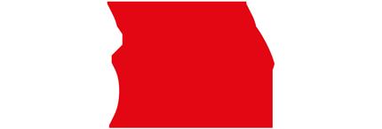 SPT Technology s.r.o. - Partner pro technologie lepení
